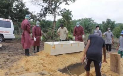 Pemakaman-pasien-covid-19-2.jpg