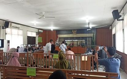 Sidang-Yan-Prana-Jaya.jpg