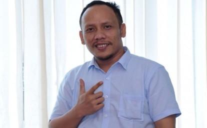 Sukma-Irawan-Auzar.jpg