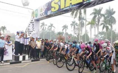 Tour-de-Siak-2019.jpg