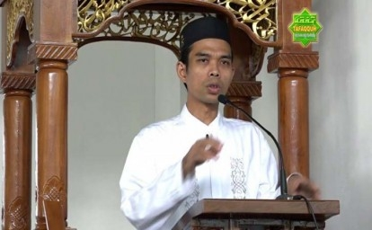 Ustadz-Abdul-Somad.jpg