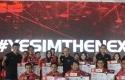 10-Peserta-Terbaik-IndonesiaNEXT-2018.jpg
