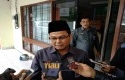 2Kepala-Badan-pengawas-pemilihan-umum-Bawaslu-Riau.jpg