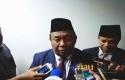 2Wakil-Gubernur-Riau-Wan-Thamrin-Hasyim.jpg