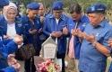 40-Hari-Ani-Yudhoyono.jpg