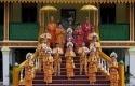 5-Fakta-Keunikan-Riau.jpg