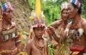 5-suku-terpencil-yang-ada-di-Riau.jpg