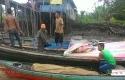 ABK-Korban-Pompong-Karam.jpg
