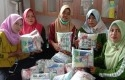 ACT-Riau3.jpg