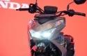 AHM-meluncurkan-Honda-BeAT-terbaru.jpg