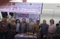 AJI-Pekanbaru-berfoto-bersama-Gubernur-Kalimantan.jpg