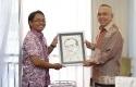 AJI-Pekanbatu-Audiensi-dengan-Gubernur-Riau.jpg
