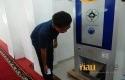 ATM-Beras-masjid-raya.jpg