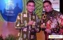 Abang-Adik-Terbaik-di-Indonesia.jpg