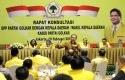 Acara-Golkar-Bersih.jpg