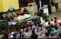 Acara-Jambore-Masyarakat-Gambut-di-Jambi.jpg