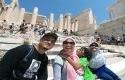 Acropolis-of-Athens.jpg