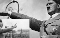 Adolf-Hitler-dan-Soekarno.jpg