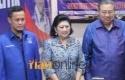 Agung-Nugroho-Ani-dan-SBY.jpg