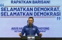 Agus-Harmurti-Yudhoyono4.jpg