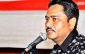 Ahmad-Hijazi-Sekdaprov-Riau.jpg