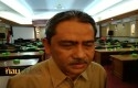 Ahmad-Hijazi-Sekretaris-Daerah-Provinsi-Riau.jpg