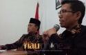 Ahmadi-Fitri-Kepala-Perwakilan-Ombudsman-Riau.jpg