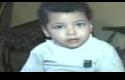 Ahmed-Mansour-Qurani-Ali.jpg