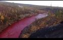 Air-Sungai-Merah-Darah.jpg