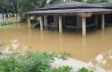 Air-Sungai-Subayang-Meluap.jpg