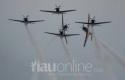Aksi-Akrobatik-Jupiter-Aerobatic-Team-JAT-di-Pekanbaru.jpg