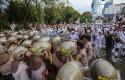 Aksi-massa-bela-Rohingya-di-Kedutaan-Besar-Myanmar.jpg