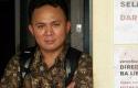 Aktivis-HAM-Indonesia-Mugiyanto.jpg