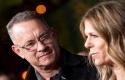 Aktor-Tom-Hanks-dan-Istri-Rita-Wilson.jpg