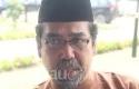 Al-Azhar-Ketua-Lembaga-Adat-Melayu-Riau.jpg