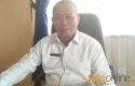 Alfian-Rahmat-Dirut-PDAM-Tirta-Indra.jpg