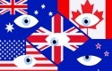 Aliansi-Intelenjen-Five-Eyes.jpg