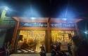 Alkindi-Fauzi-Cafe.jpg