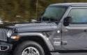 All-New-Jeep-Wrangler.jpg
