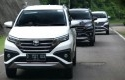 All-New-Toyota-Rush.jpg