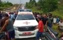 Ambulance-Bawa-Korban.jpg
