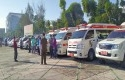Ambulans-khusus-Isoman3.jpg