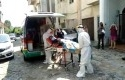 Ambulans-khusus-Isoman6.jpg