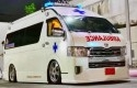 Ambulans4.jpg