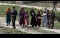 Anak-Afghanistan.jpg