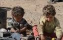 Anak-Aleppo.jpg