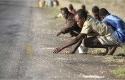 Anak-Zambia.jpg
