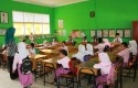 Anak-anak-Imigran-Bersekolah.jpg