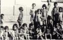 Anak-anak-Timor-Leste.jpg