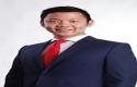 Anderson-Tanoto-anak-Sukanto-Tanoto-Direktur-Royal-Golden-Eagle.jpg